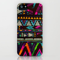 ▲HUIPIL▲ iPhone Case by Kris Tate | Society6