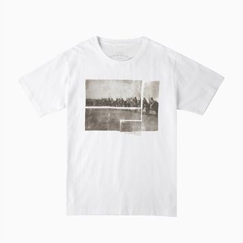 Archives | Casualty of War Tee