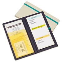 Post-it® Shopping Organizer