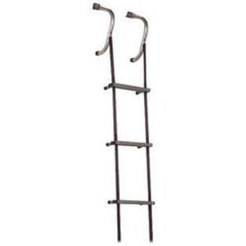 First Alert Escape Ladder (2 Story, 14ft) (pack of 1 Ea)
