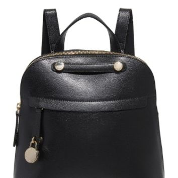 Piper Medium Backpack