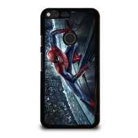 SPIDERMAN 1 Google Pixel XL Case Cover