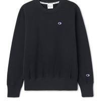 Weekday | Champion | Crewneck Sweater