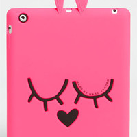 MARC BY MARC JACOBS 'Katie the Bunny' iPad Case | Nordstrom