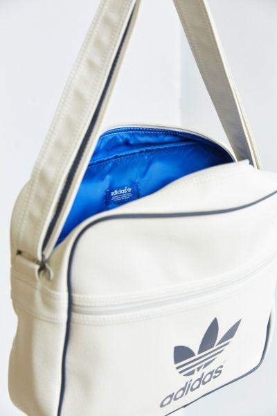 cdfd4bcb82 adidas Originals Airline Shoulder Bag- from Urban Outfitters