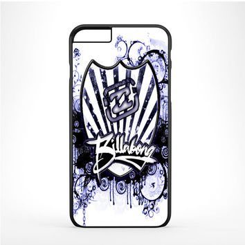 billabong urban logo2  Iphone 6 Plus | 6s Plus Case