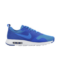 Nike Air Max Tavas Essential Men's Shoe