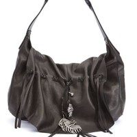 Hollywood & Vine Hobo Bag - Bags - Lucky Brand Jeans