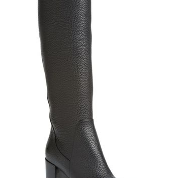 Women's Aquatalia by Marvin K. 'Edlyn' Weatherproof Round Toe Boot,