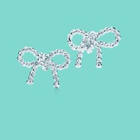 Shop Earrings | Tiffany & Co.