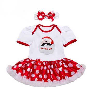 2017 Girl Dress Princess Dresses Kids Halloween Party Christmas Cosplay Dresses With Headwear Costume Children Girl Clothing