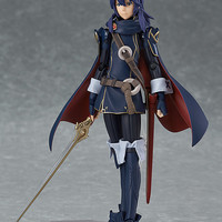 Lucina (re-run) figma Fire Emblem: Awakening (Pre-Order)