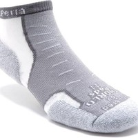 Thorlo Experia Running Socks - Women's