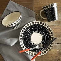 Potter's Workshop Tableware - Dot