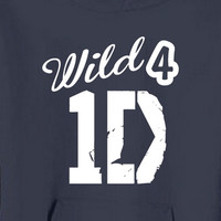 ONE DIRECTION HOODIE .... Girls Hoodie, Pocket hoodie, Band Apparel