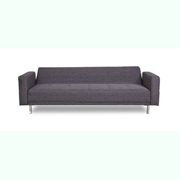 Armas Sleeper Sofa
