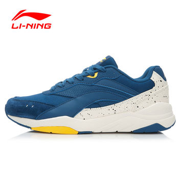 Spring Walking Shoes Men Outdoor Leather Mixed Colors Breathable Sneakers Sport Shoes Sarsaparillas