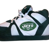 Happy Feet - New York Jets - Slippers