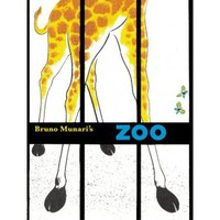 Bruno Munari's Zoo | Folly Home | Design-led Gifts, Home wares, Vintage Finds