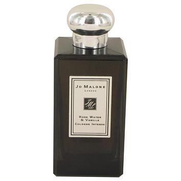 Jo Malone Rose Water & Vanilla by Jo Malone