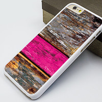art wood image iphone 6 case,new design iphone 6 plus case,idea iphone 5s case,personalized iphone 5c case,gift iphone 5 case,fashion iphone 4s case,most fashion iphone 4 cover
