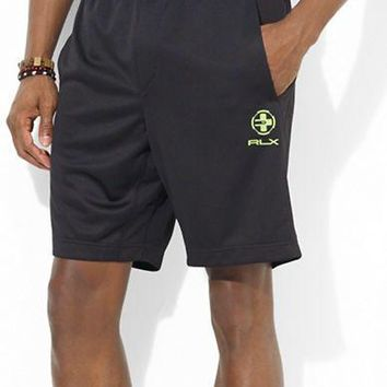 Polo Ralph Lauren Pull-On Active Shorts