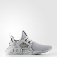 Adidas NMD XR1 Grey Size 7 8 9 10 11 12 Mens Shoes