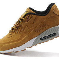 Nike Air Max 90 men Running Shoes