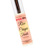 RICE CRISPIE TREATS Roll On Oil Based Perfume 9ml