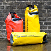 Overboard Dry  Bags at Firebox.com