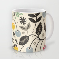 Very Berry Mug by Poppy & Red