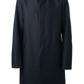 Acne Studios 'Sten Lined' Coat