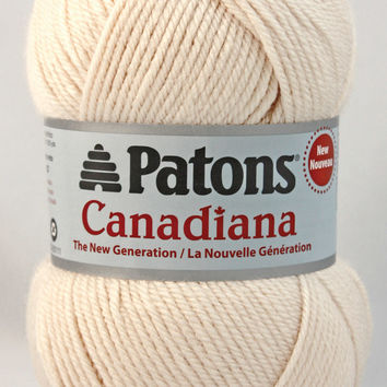 Patons® Canadiana™
