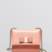 Salvatore Ferragamo Crossbody - Ginny Mini