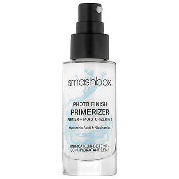 Photo Finish Primerizer - Smashbox | Sephora