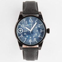 Lrg Field & Research Watch Black Combo One Size For Men 25904914901