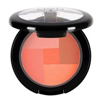 NYX - Mosaic Powder Blush - Love - MPB10