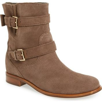 kate spade new york 'sabina' boot (Women) | Nordstrom