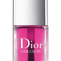 Dior 'Nail Glow' Nail Enhancer - None