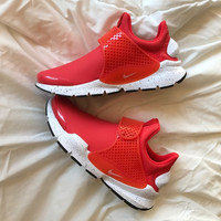 Nike Sock Dart Women Casual Running Sport Shoes Sneakers