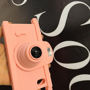 Cased - for iphone 6 6plus phone case