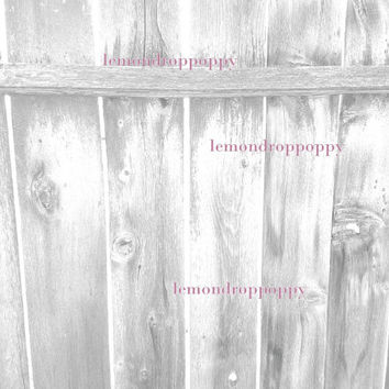 rustic white wood background digital backdrop digital background digital wood mockup styled stock photography distressed wood printable