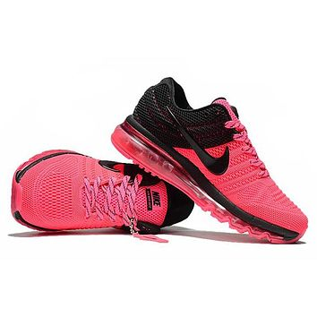 Trendsetter NIKE Women Men Running Sport Casual Shoes Sneakers
