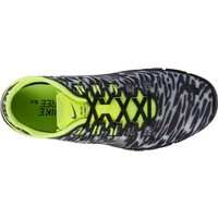 Nike Women's Free TR Connect 2 Training Shoes | DICK'S Sporting Goods