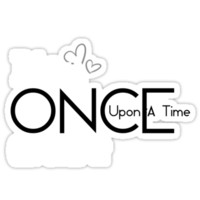I Love Once Upon a Time