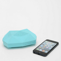 Outdoor Technology Turtle Shell Water-Resistant Wireless Speaker - Urban Outfitters