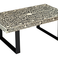 Aster Cocktail Table, Coffee Table