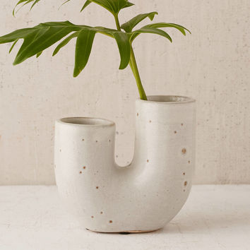 Ikebana Vase | Urban Outfitters