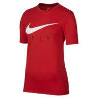 Nike Women's Fly Basketball Women's T-Shirt