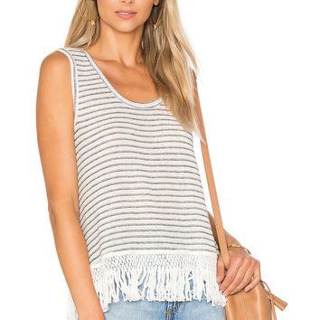 Women's BB Dakota Nessa Top